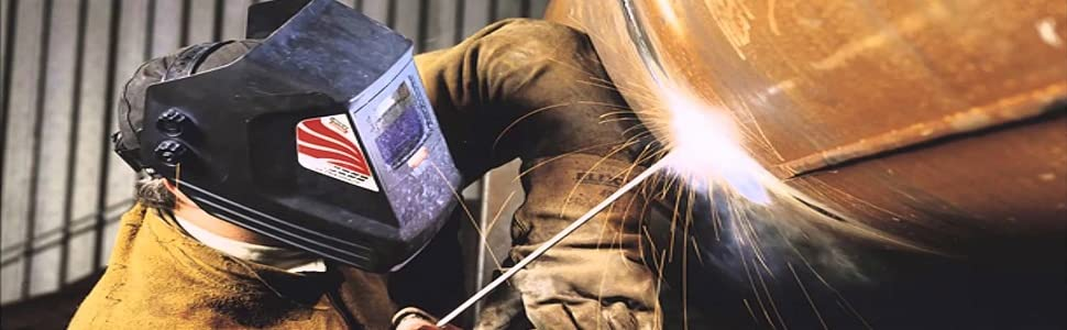 inverter welding