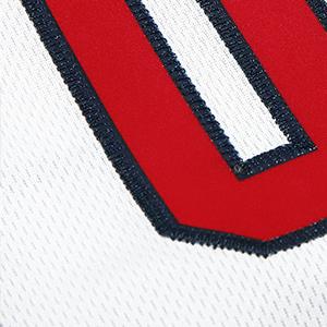 baseball jersey custom baseball shirts women men youth design personalized sportswear white shirts