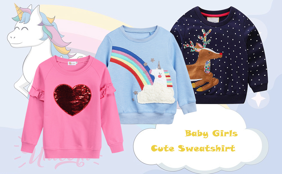 Plants Animals are Friends Printed Baby Boys Childrens Crew Neck Sweater Long Sleeve Cute Knitted Top Blouse
