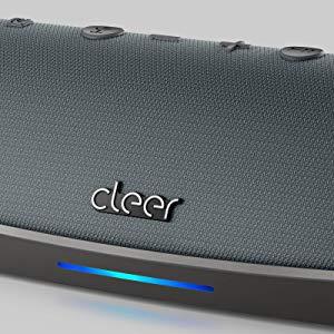 portable speaker, bluetooth speaker, portable speakers, wireless speakers, party speakers