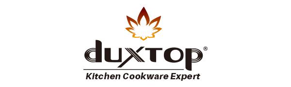 duxtop
