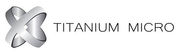 titanium micro brand external ssd