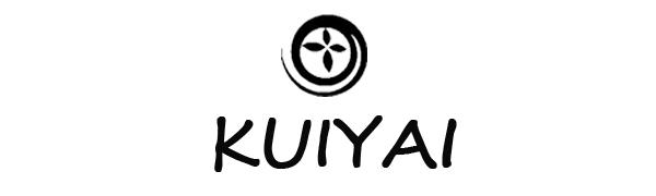 KUIYAI Jewelry