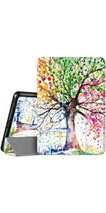 ipad 10.2 case season tree