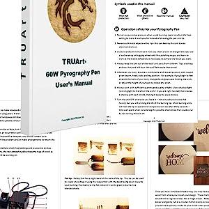 60W manual