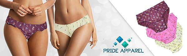 Women panies women panys underwear for women combo underwear women bodycare undergarment for women