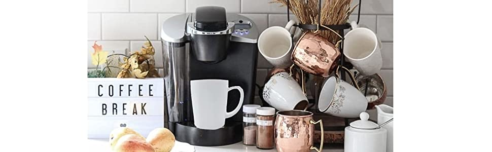 drinking wash collection basics coffee mug mugs set cups cup white ceramic porcelain