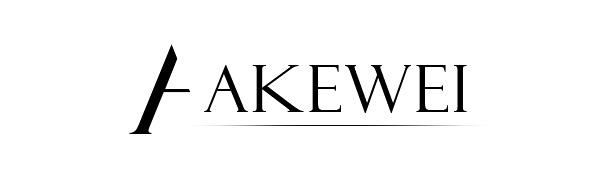 AKEWEI PLAID SHIRT WOMEN