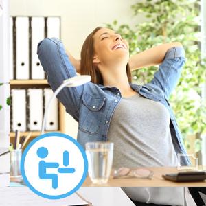 sedentary alert