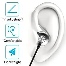 usb c earphonesusb c earphones