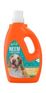 Dogs; cats; kitten; puppies; itching; tick spray; anti tick; tick; fleas; tick shampoo
