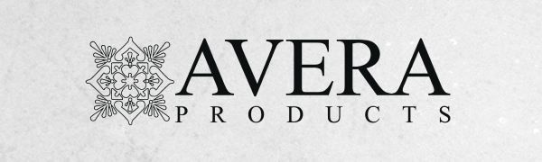 Avera Products logo