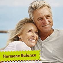 bioidentical progesterone cream women organic progesterone cream women organic feminine balance