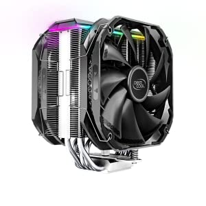 CONTROL YOUR TEMPS