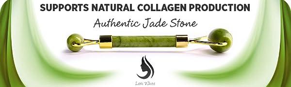 Jadee Roller Set For Face