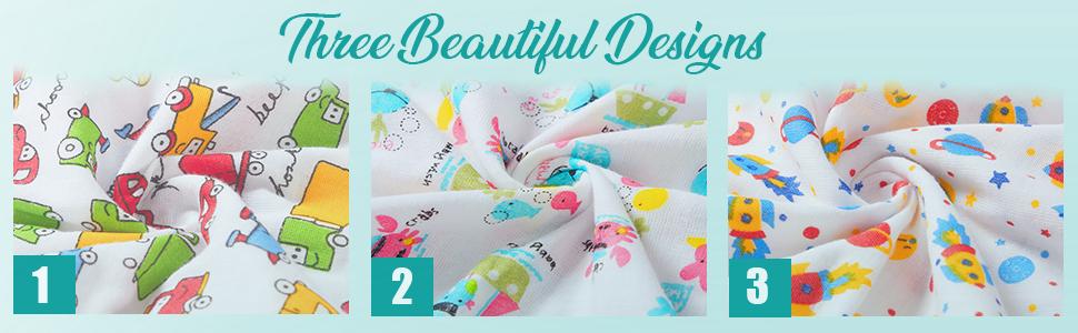 muslin swaddle blanket Muslin baby swaddles for new born swaddle blanket infant swaddle wrap organic