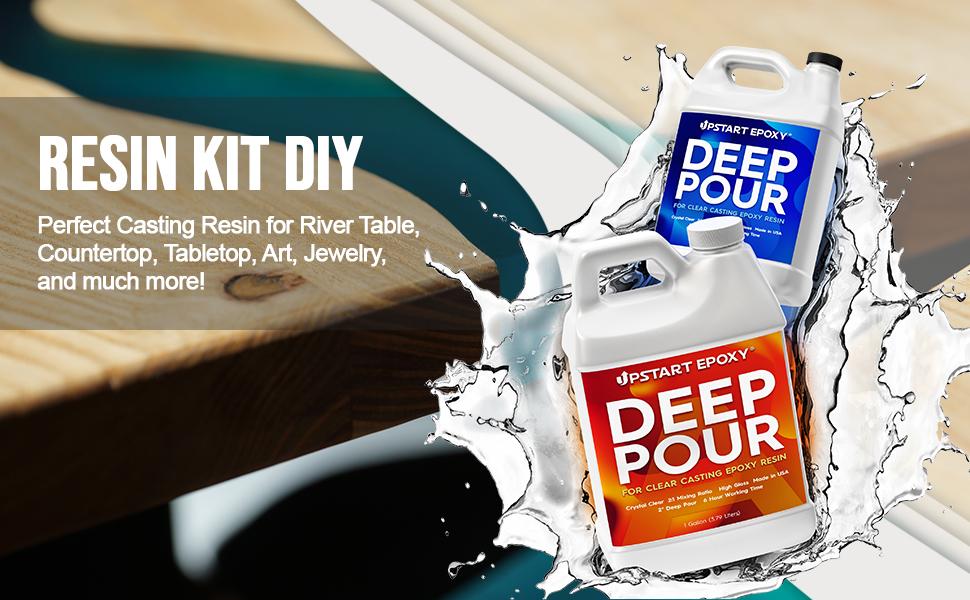mas epoxy resin deep pour epoxy resin kresin epoxy resin super clear epoxy resin torch epoxy resin