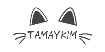 Tamaykim raised cat bowl