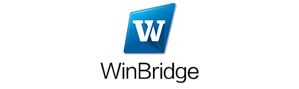 W WINBRIDGE