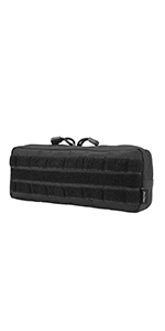 Tactical Admin Pouch
