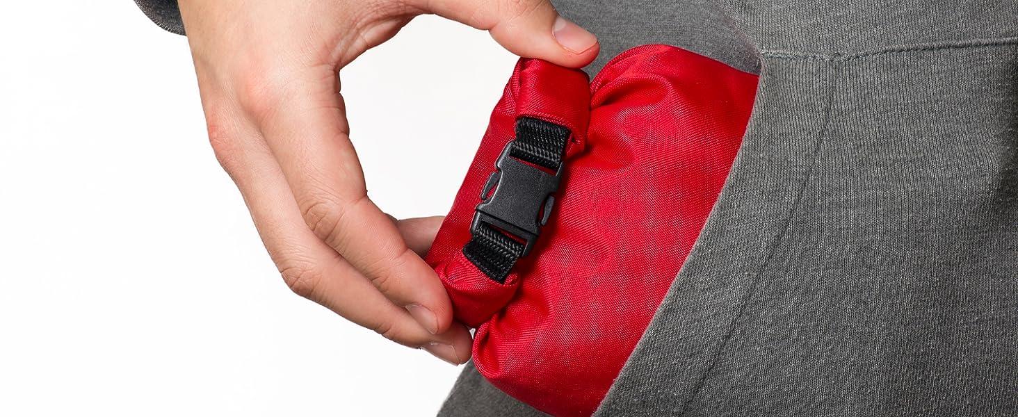 Red-Pocket-Hand