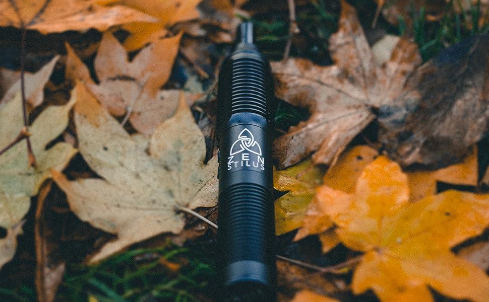 stilus pro conduction herbes vaporisateur stylos
