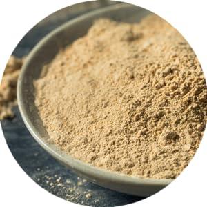 organic maca root, e blocker, aromatase inhibitor, antiestrogen, peruvian maca