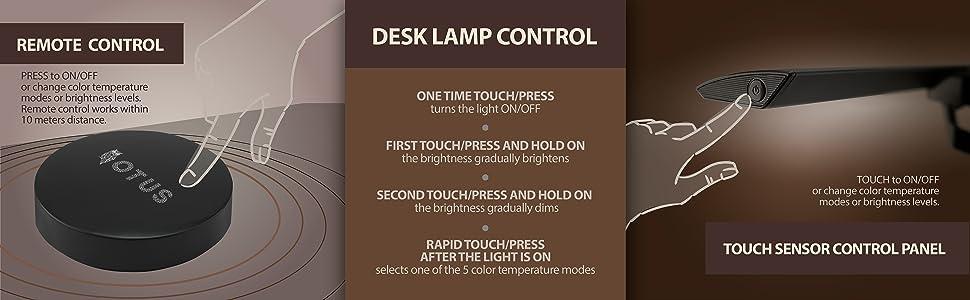 architect desk lamp clamp clip arm desk light led adjustable lighting desktop drafting tall task