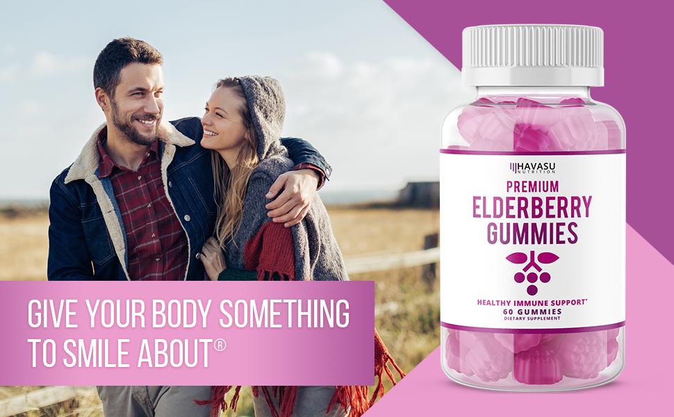elderberry gummies elderberry black elderberry elderberry gummies for adults elderberry syrup