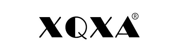 XQXA Brand Logo