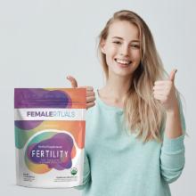 red leaf raspberry tea pregnancy pms fertility pre pregnancy vitamins amp; supplements red raspberry