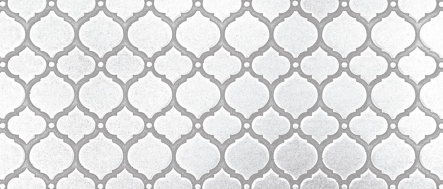 Questech tile