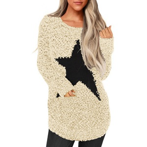 women sweater pullover