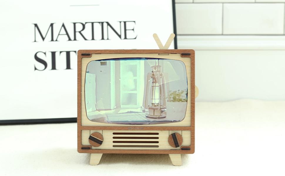 smartphone TV1
