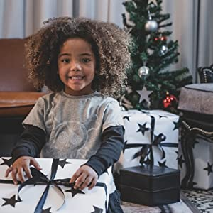 holiday gifts Christmas girls shirts baby shirt toddler cool top