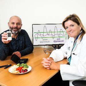 Erfahrung mit glycowohl wer hat diabetes