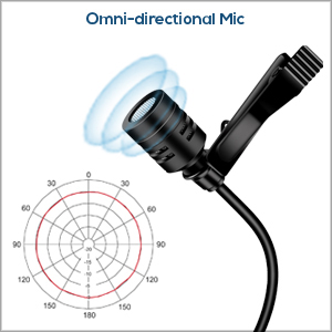 microphone for phone