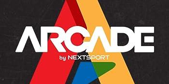 Arcade by Nextsport