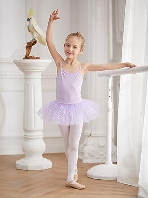 skirt-purple