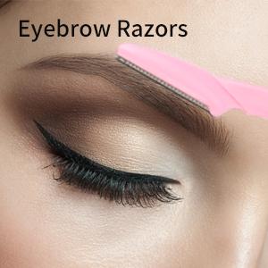 eyebrow pen dark brown