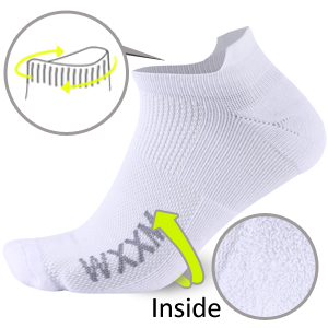 low cut socks for women,womens low cut socks,running low cut socks,tennis no show socks