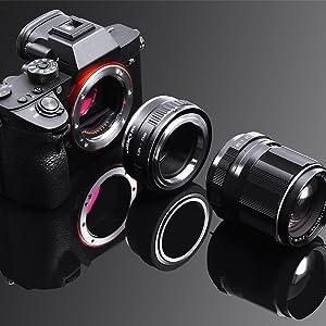 マウントアダプター レンズアダプター レンズマウント変換アダプター レンズマウント アダプターリング アダプター m42 NEX