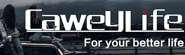 caweylife for your better life