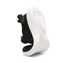 MD Outsole