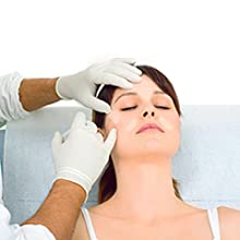 Botox alternative helps speeds aids extends product line facial smoothies strip face tape wrinkles