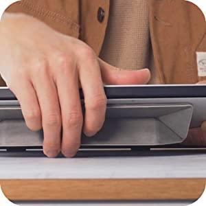 Ringke Laptop Stand