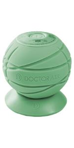 3Dコンディショニングボール スマート