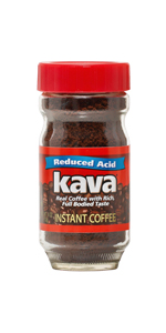Kava, Pack of 1