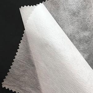 Strongant Mund Nasenmaske Mundbedeckung 100 Baumwolle 3 Lagen Inkl Filter Wiederverwendbar Waschbar Made In Eu 5er Pack Rosa Auto