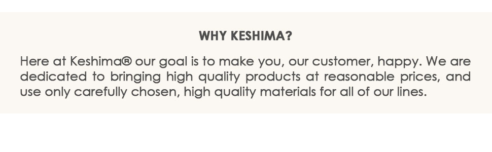 why kehima brush